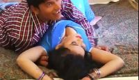 <b>Aunty Ke Sath Webcam Sex</b>