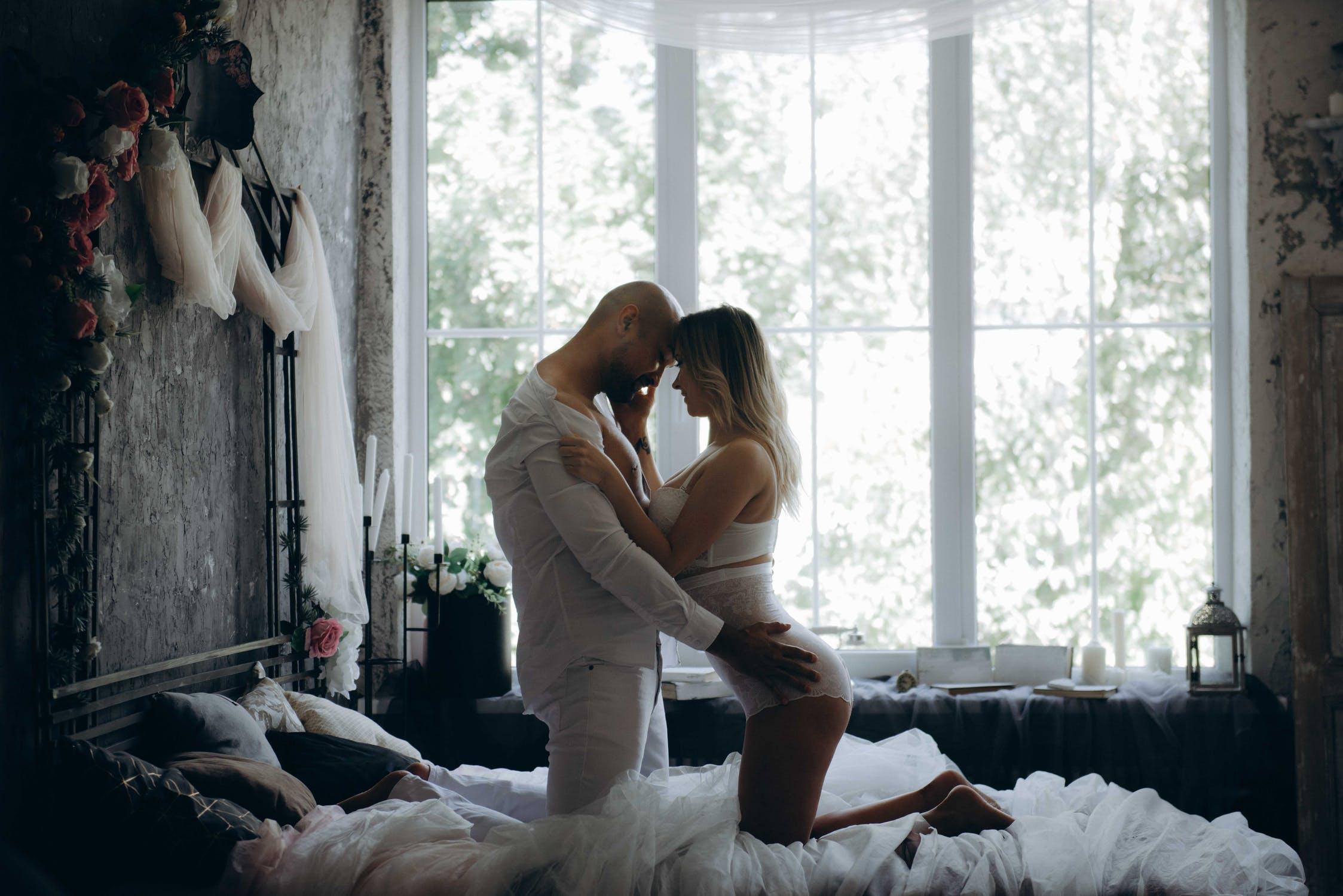 Meri dost ki sexy patni Raani ke sath sex – रानी मेरे दोस्त की सेक्सी पत्नी